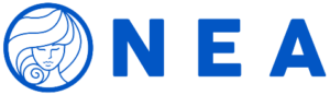 NEA-LOGO-1.png